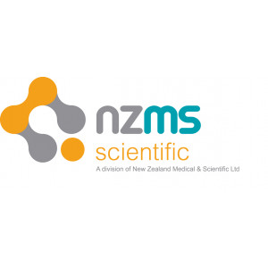 New Zealand Medical and Scientific Ltd