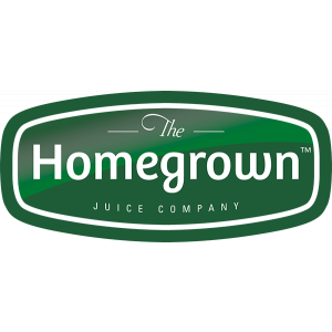 The Homegrown Juice Co Ltd