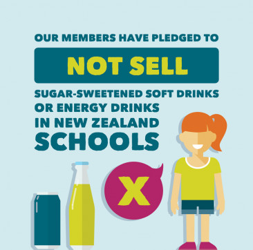 nzbc positions fighting obesity